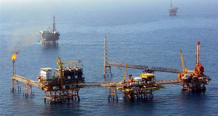 Offshore_platforms-Large