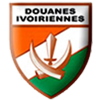 logo_members_douanes
